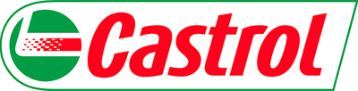 CASTROL MOTORCYCLE PARTS CLEANER 0.4L
