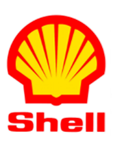SHELL OMALA S4 WE 320  20L