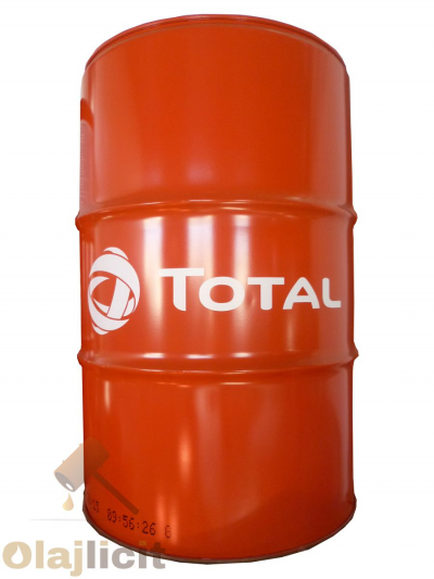 TOTAL QUARTZ 9000 ENERGY 5W40 60L